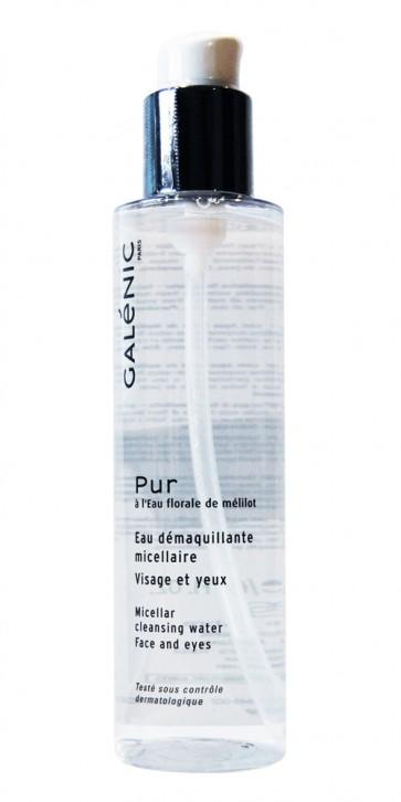 Galenic Agua Micelar 200 ml