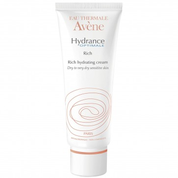 Avene Hydrance Optimale Creme Rico 40
