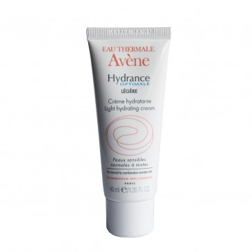 Avene Hydrance Optimale Creme Suave 40 ml