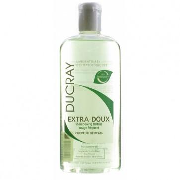 Ducray Champô Extra-Doux 300ml