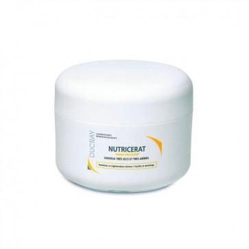 Ducray Mascara Nutricerat 150ml