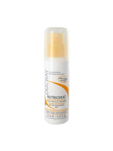 Ducray Spray Nutricerat 75ml