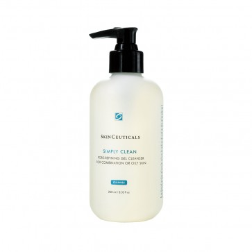 Skinceuticals Simply Cleanser 250 ml
