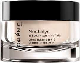 Galenic Nectalys Creme Alisante FPS 15 50 ml