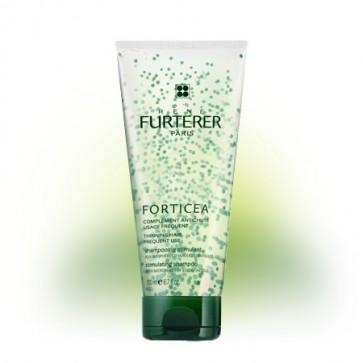 Rene Furterer Forticea Antiqueda 250 ml