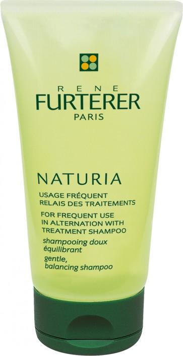 Rene Furterer Naturia Champô 250 ml
