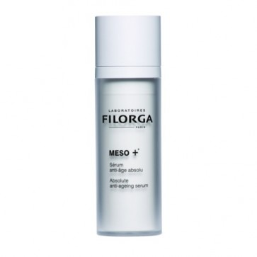 Filorga Meso+ Sérum 30 ml