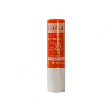 Uriage Bariesun Stick FPS30 4g