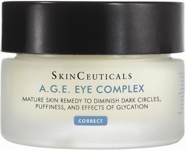 Skinceuticals Age Eye Complex Creme 15 ml