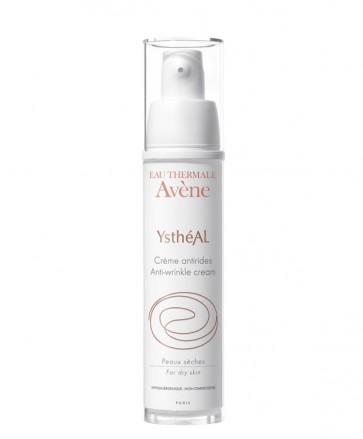 Avene Ystheal+ Creme Anti-Rugas 40 ml