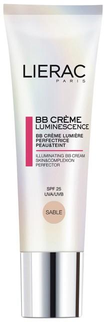 Lierac Creme BB Luminescence Areia 30 ml