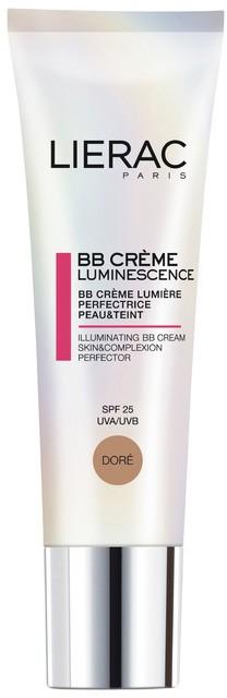 Lierac Creme BB Luminescence Dourado 30 ml