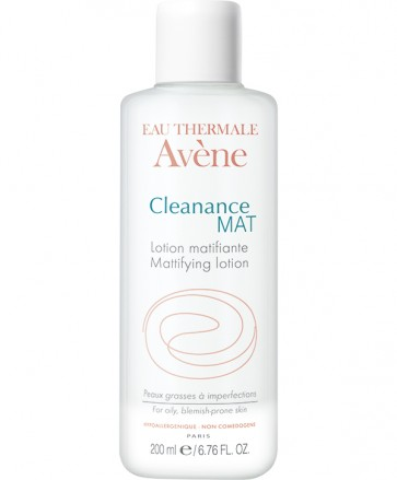Avene Cleanance Loção Matificante 200 ml