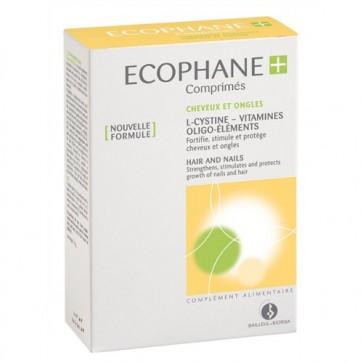 Ecophane Comprimidos x 60