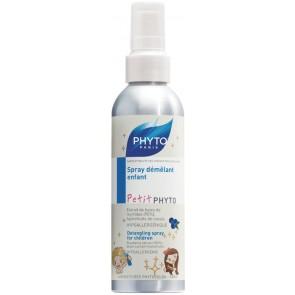 Phyto Spray Desembaraçador Petit 150 ml