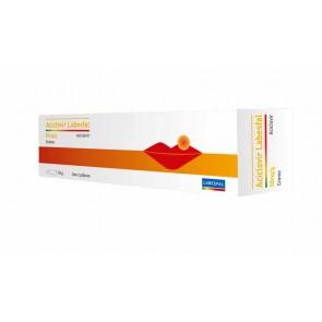 Aciclovir Labesfal Creme 50mg/g x 10 g