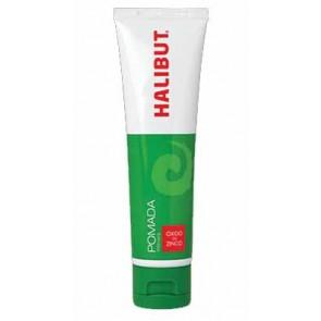 Halibut Pomada 150 mg/g x 100 g