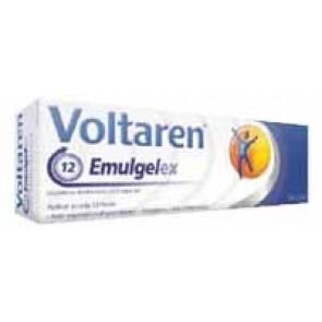 Voltaren Emulgelex Gel 23,2 mg/g x 100 g