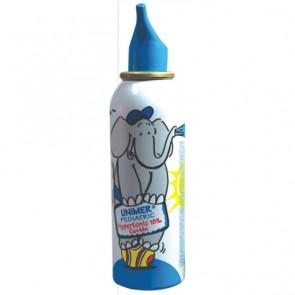 Unimer Pediátrico Spray Nasal Hipertónico 100 ml