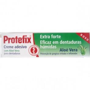 Protefix Creme Aloé Vera 40 ml