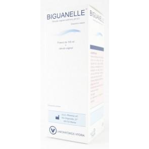 Biguanelle Solução Vaginal 100 ml