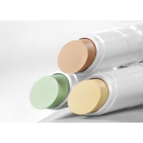 Avene Couvrance Stick Corrector Verde 2,8g