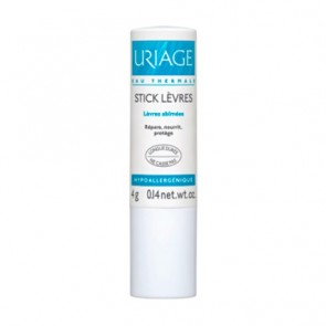 Uriage Stick Labial Hidratante