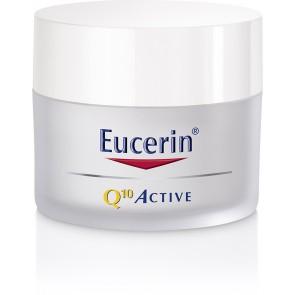 Eucerin Q10 Active Creme 50 ml