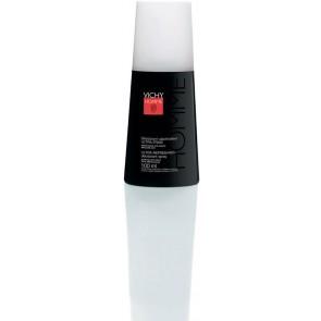 Vichy Homme Desodorizante Spray 100 ml