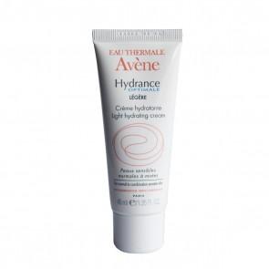 Avene Hydrance Optimale Creme Suave 40 ml