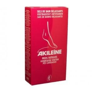 Akileine Sais de Banho 300 g