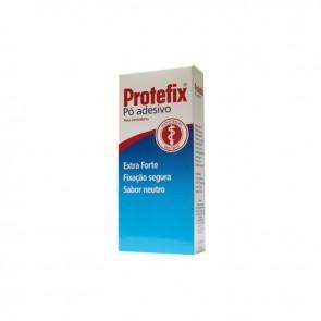 Protefix Pó Fixação 50 g