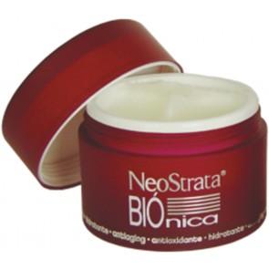 Neostrata Biónica Creme Rosto 50 ml