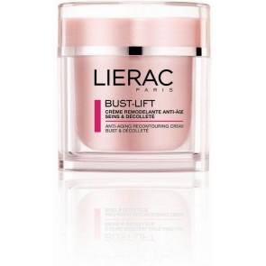 Lierac Bust Lift Creme 75 ml