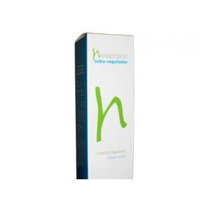 Hexaphane Champô Seborregulador 250 ml