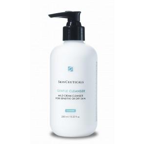 Skinceuticals Gentle Cleanser 250 ml