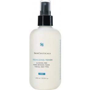 Skinceuticals Equalizing Toner 250 ml