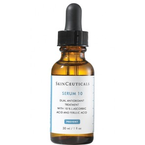 Skinceuticals Sérum 10 Antioxidante 30 ml