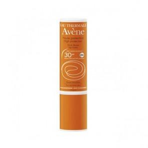 Avene Solar Stick Labial FPS30