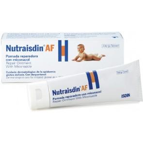 Nutraisdin AF Pomada Reparadora Com Miconazol 50 ml
