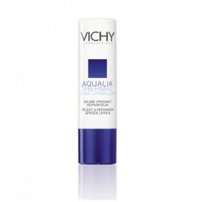Vichy Aqualia Lábios Stick 4,7 ml