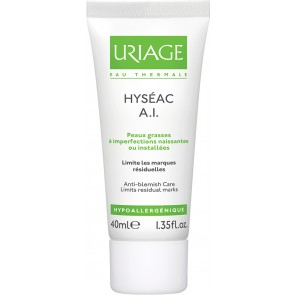 Uriage Hyseac Ai Emulsão 40 ml