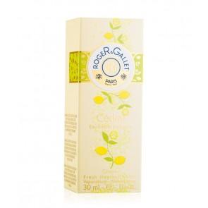 Roger & Gallet Cedrat Água Perfumada 30 ml