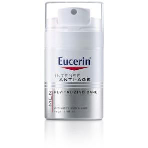 Eucerin Men Creme Anti-Age 50 ml