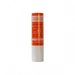 Uriage Bariesun Stick FPS30 4g