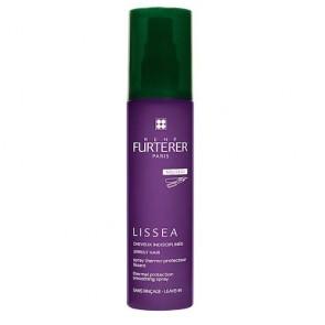 Rene Furterer Lissea Spray Protector Alisante 150 ml