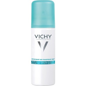 Vichy Desodorizante Anti-Manchas Spray 125 ml