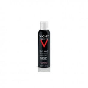 Vichy Homme Mousse Sensi Shave 200 ml