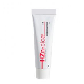 Hzn-Cica Gel 30 g
