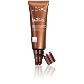 Lierac Sunific Sérum Bronzeador 125 ml